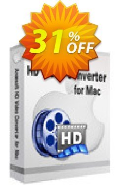 Aneesoft HD Video Converter for Mac Coupon, discount Aneesoft HD Video Converter for Mac hottest promotions code 2021. Promotion: hottest promotions code of Aneesoft HD Video Converter for Mac 2021