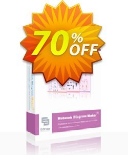 Network Diagram Maker Perpetual License Coupon, discount Network Diagram Maker Perpetual License fearsome deals code 2019. Promotion: fearsome deals code of Network Diagram Maker Perpetual License 2019