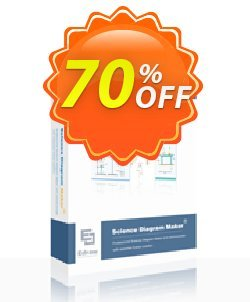 ScienceDraw Lifetime License Coupon, discount ScienceDraw Lifetime License excellent sales code 2019. Promotion: excellent sales code of ScienceDraw Lifetime License 2019