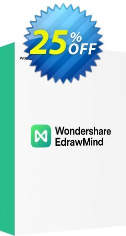 MindMaster Subscription Plan 6 Months Coupon discount MindMaster Subscription License 6 Months Super promotions code 2020 - Special discount code of MindMaster Subscription License 6 Months 2020