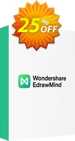MindMaster Subscription License 12 Months Coupon discount MindMaster Subscription License 12 Months Exclusive promo code 2020 - Exclusive promo code of MindMaster Subscription License 12 Months 2020
