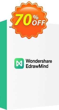 MindMaster Perpetual License + 3 Years Upgrades Coupon discount MindMaster Perpetual License + 3 Years Upgrades big deals code 2020 - big deals code of MindMaster Perpetual License + 3 Years Upgrades 2020