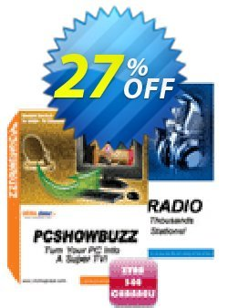 PCShowBuzz Pro Coupon, discount $10 Discount. Promotion: awful promotions code of PCShowBuzz Pro 2019