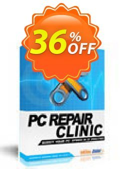 PC Repair Clinic Coupon, discount $10 Discount. Promotion: wondrous promotions code of PC Repair Clinic 2020