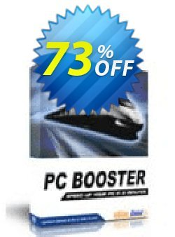 PC Booster Coupon, discount $10 Discount. Promotion: stunning offer code of PC Booster 2020