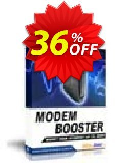 Modem Booster - French  Coupon, discount $20 Discount. Promotion: amazing promotions code of Modem Booster (French) 2020