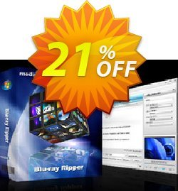 mediAvatar Blu-ray Ripper Coupon, discount mediAvatar Blu-ray Ripper hottest offer code 2020. Promotion: hottest offer code of mediAvatar Blu-ray Ripper 2020
