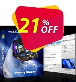 mediAvatar Blu-ray Ripper Coupon, discount mediAvatar Blu-ray Ripper hottest offer code 2020. Promotion: hottest offer code of mediAvatar Blu-ray Ripper 2020