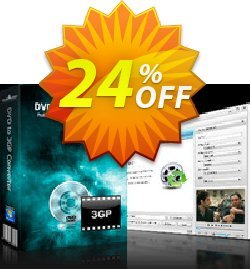 mediAvatar DVD to 3GP Converter Coupon, discount mediAvatar DVD to 3GP Converter awesome discounts code 2019. Promotion: awesome discounts code of mediAvatar DVD to 3GP Converter 2019