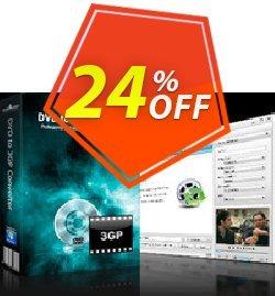 mediAvatar DVD to 3GP Converter Coupon, discount mediAvatar DVD to 3GP Converter awesome discounts code 2019. Promotion: awesome discounts code of mediAvatar DVD to 3GP Converter 2019