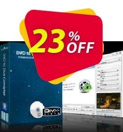 mediAvatar DVD to DivX Converter Coupon, discount mediAvatar DVD to DivX Converter stirring promo code 2019. Promotion: stirring promo code of mediAvatar DVD to DivX Converter 2019