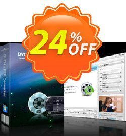 mediAvatar DVD to PSP Converter Coupon, discount mediAvatar DVD to PSP Converter excellent offer code 2020. Promotion: excellent offer code of mediAvatar DVD to PSP Converter 2020