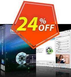 mediAvatar DVD to PSP Converter Coupon, discount mediAvatar DVD to PSP Converter excellent offer code 2019. Promotion: excellent offer code of mediAvatar DVD to PSP Converter 2019