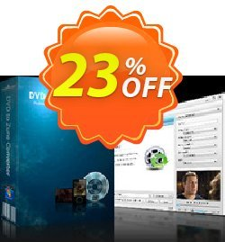 mediAvatar DVD to Zune Converter Coupon, discount mediAvatar DVD to Zune Converter wondrous promo code 2020. Promotion: wondrous promo code of mediAvatar DVD to Zune Converter 2020