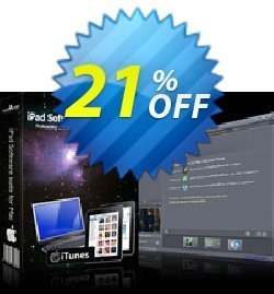 mediAvatar iPad Software Suite for Mac Coupon, discount mediAvatar iPad Software Suite for Mac big discount code 2019. Promotion: big discount code of mediAvatar iPad Software Suite for Mac 2019
