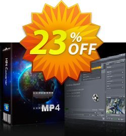 mediAvatar MP4 Converter Coupon, discount mediAvatar MP4 Converter fearsome deals code 2020. Promotion: fearsome deals code of mediAvatar MP4 Converter 2020