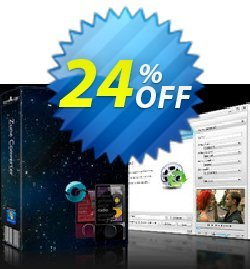 mediAvatar Zune Converter Coupon, discount mediAvatar Zune Converter hottest discounts code 2019. Promotion: hottest discounts code of mediAvatar Zune Converter 2019