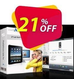 mediAvatar iPad Software Suite Pro for Mac Coupon, discount mediAvatar iPad Software Suite Pro for Mac big deals code 2019. Promotion: big deals code of mediAvatar iPad Software Suite Pro for Mac 2019