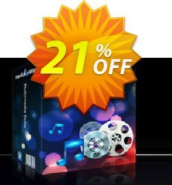 mediAvatar Multimedia Suite Coupon, discount mediAvatar Multimedia Suite best discount code 2019. Promotion: best discount code of mediAvatar Multimedia Suite 2019