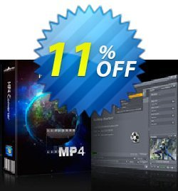 mediAvatar MP4 Converter for Mac Coupon, discount mediAvatar MP4 Converter for Mac stirring promo code 2019. Promotion: stirring promo code of mediAvatar MP4 Converter for Mac 2019