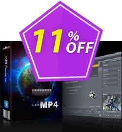 mediAvatar MP4 Converter for Mac Coupon, discount mediAvatar MP4 Converter for Mac stirring promo code 2019. Promotion: stirring promo code of mediAvatar MP4 Converter for Mac 2019