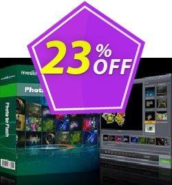 mediAvatar Photo to Flash Coupon, discount mediAvatar Photo to Flash amazing discount code 2020. Promotion: amazing discount code of mediAvatar Photo to Flash 2020