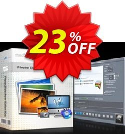 mediAvatar Photo Slideshow Maker for Mac Coupon, discount mediAvatar Photo Slideshow Maker for Mac fearsome promotions code 2020. Promotion: fearsome promotions code of mediAvatar Photo Slideshow Maker for Mac 2020