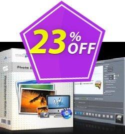 mediAvatar Photo Slideshow Maker for Mac Coupon discount mediAvatar Photo Slideshow Maker for Mac fearsome promotions code 2021. Promotion: fearsome promotions code of mediAvatar Photo Slideshow Maker for Mac 2021