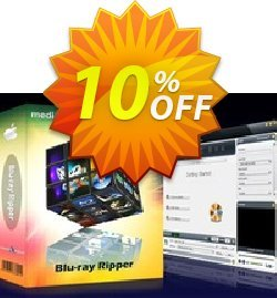 mediAvatar Blu-ray Ripper for Mac Coupon, discount mediAvatar Blu-ray Ripper for Mac dreaded deals code 2019. Promotion: dreaded deals code of mediAvatar Blu-ray Ripper for Mac 2019