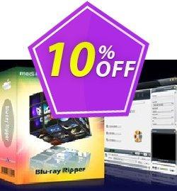 mediAvatar Blu-ray Ripper for Mac Coupon, discount mediAvatar Blu-ray Ripper for Mac dreaded deals code 2019. Promotion: dreaded deals code of mediAvatar Blu-ray Ripper for Mac 2019
