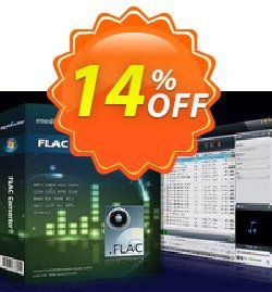 mediAvatar FLAC Converter Coupon, discount mediAvatar FLAC Converter wonderful promotions code 2019. Promotion: wonderful promotions code of mediAvatar FLAC Converter 2019