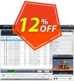 mediAvatar HD Video Converter Cnet Coupon, discount mediAvatar HD Video Converter Cnet excellent promotions code 2020. Promotion: excellent promotions code of mediAvatar HD Video Converter Cnet 2020