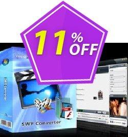 mediAvatar SWF Converter Coupon, discount mediAvatar SWF Converter dreaded promo code 2020. Promotion: dreaded promo code of mediAvatar SWF Converter 2020