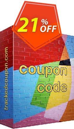Okdo Doc Xls Ppt to Pdf Converter Coupon, discount Okdo Doc Xls Ppt to Pdf Converter awful sales code 2021. Promotion: awful sales code of Okdo Doc Xls Ppt to Pdf Converter 2021