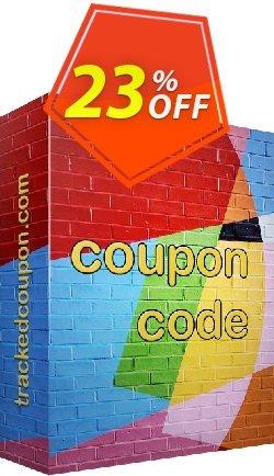 Okdo Excel to Html Converter Coupon, discount Okdo Excel to Html Converter amazing deals code 2021. Promotion: amazing deals code of Okdo Excel to Html Converter 2021