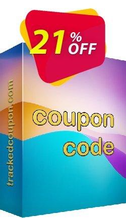 Okdo Pdf to Swf Converter Coupon, discount Okdo Pdf to Swf Converter special discount code 2021. Promotion: special discount code of Okdo Pdf to Swf Converter 2021
