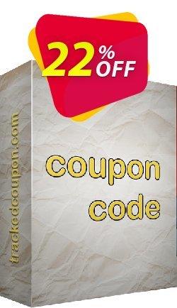 Okdo Xls to Pdf Converter Coupon, discount Okdo Xls to Pdf Converter stirring discounts code 2021. Promotion: stirring discounts code of Okdo Xls to Pdf Converter 2021