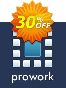 Prowork Business 3 Months Plan Coupon discount NGOs and Social Enterprises - big promotions code of Prowork Business 3 Months Plan 2021