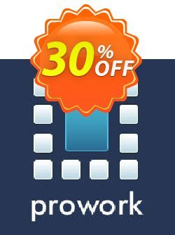 Prowork Business 6 Months Plan Coupon discount NGOs and Social Enterprises. Promotion: special deals code of Prowork Business 6 Months Plan 2021