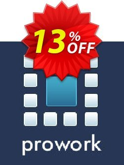 Prowork SMS 1000 Credits Coupon discount Prowork SMS 1000 Credits formidable promotions code 2021. Promotion: formidable promotions code of Prowork SMS 1000 Credits 2021