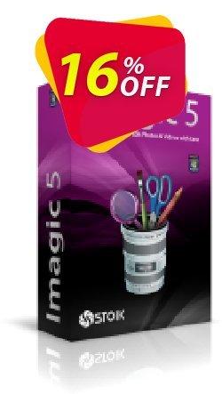 STOIK Imagic Premium Coupon, discount STOIK Promo. Promotion: marvelous offer code of STOIK Imagic Premium 2020