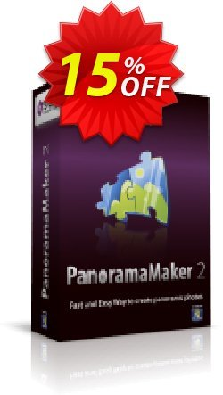 STOIK PanoramaMaker (Win) Coupon, discount STOIK Promo. Promotion: staggering promo code of STOIK PanoramaMaker (Win) 2019