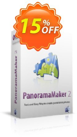 STOIK PanoramaMaker (Mac) Coupon, discount STOIK Promo. Promotion: dreaded discount code of STOIK PanoramaMaker (Mac) 2019