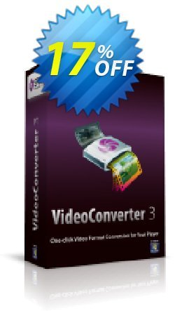 STOIK Video Converter Coupon, discount STOIK Promo. Promotion: special promo code of STOIK Video Converter 2019