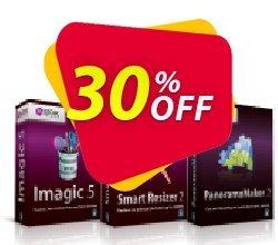 STOIK Photo Suite Coupon, discount STOIK Photo Suite exclusive sales code 2020. Promotion: exclusive sales code of STOIK Photo Suite 2020