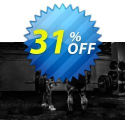 Fitness Wear & Equipment Coupon, discount GET $50/- OFF FOR TODAY ONLY!. Promotion: marvelous promotions code of Fitness Wear & Equipment 2021