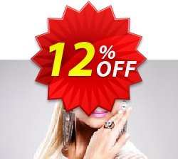 Jewellery Store Coupon, discount GET $50/- OFF FOR TODAY ONLY!. Promotion: super deals code of Jewellery Store 2021