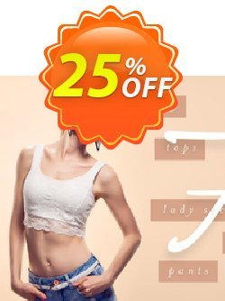 Fashion Clothing Store Coupon, discount GET $50/- OFF FOR TODAY ONLY!. Promotion: dreaded promotions code of Fashion Clothing Store 2021
