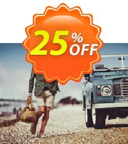 Backpack Store Coupon, discount GET $50/- OFF FOR TODAY ONLY!. Promotion: dreaded promo code of Backpack Store 2021
