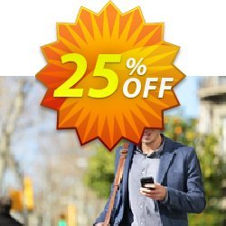 Electronics Store Coupon, discount GET $50/- OFF FOR TODAY ONLY!. Promotion: marvelous promo code of Electronics Store 2021
